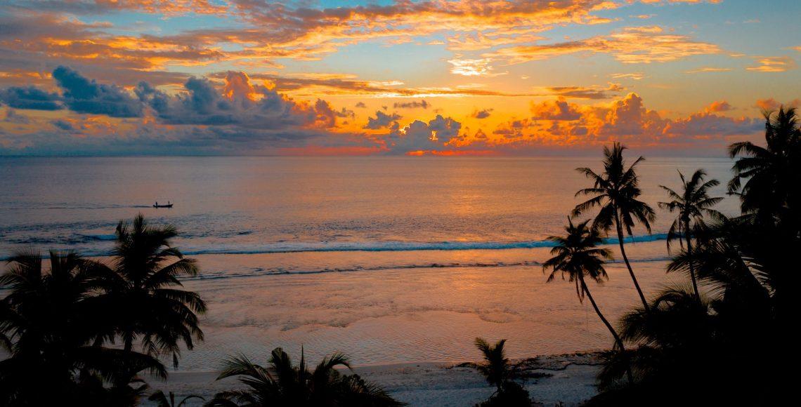 pexels-asad-photo-maldives-3601453