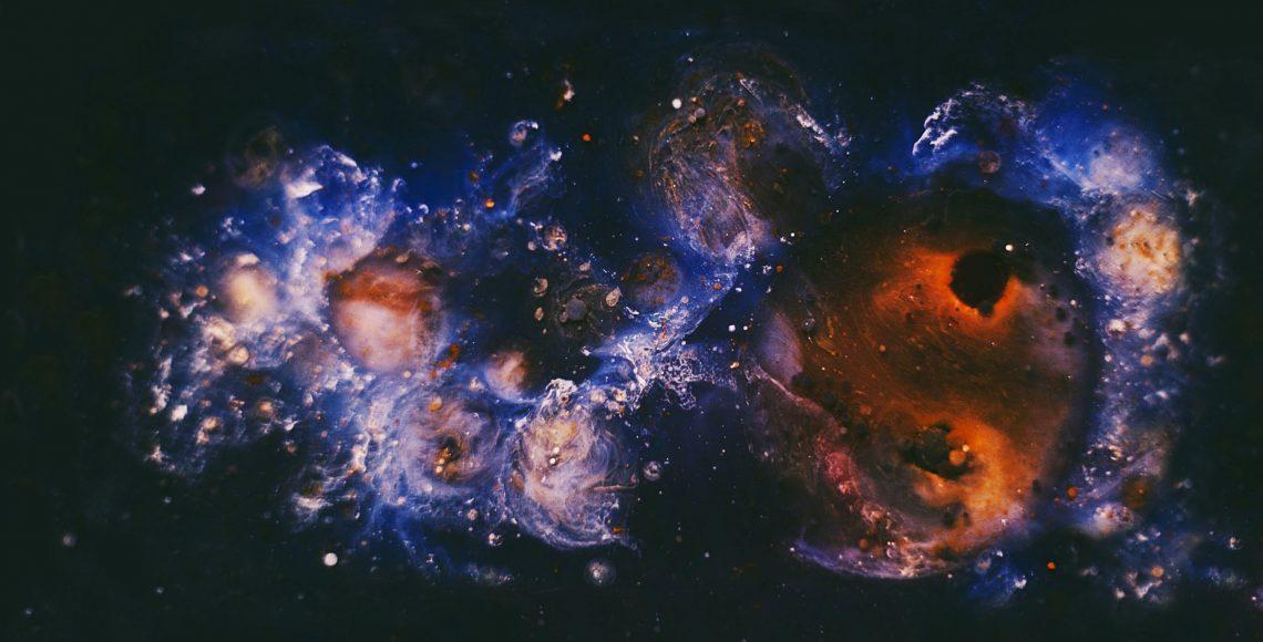 pexels-miriam-espacio-2694037